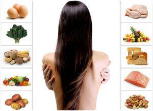 vitamini za kosu i nokte