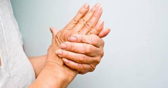 Bolest reuma simptomi i lečenje prirodnim putem