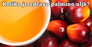 ulje-od-palme-prednosti-1