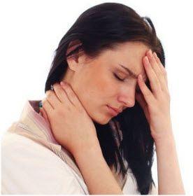 valunzi u menopauzi terapija čajevima