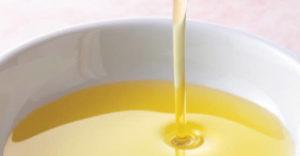 jojobino-ulje-za-masnu-kosu