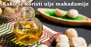 makadamija-orah-1