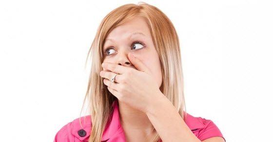 Metalni ukus u ustima simptomi i lečenje