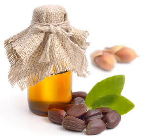 ulje jojobe za negu lica