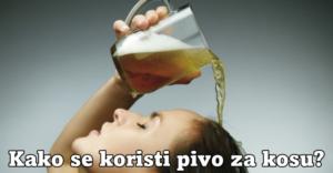 kosa pivo (1)