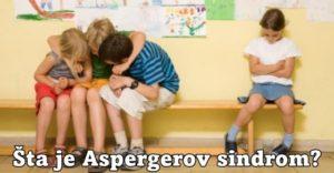 asperger1