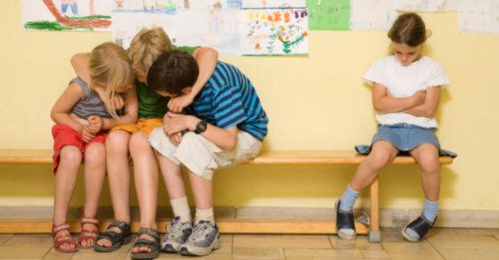 Aspergerov sindrom simptomi i lečenje
