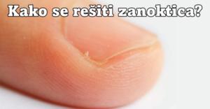 upala-zanoktica-1