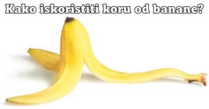 maska od banane (1)