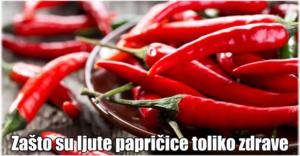 zašto papričica (1)