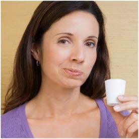 kako se koristi hidrogen peroksid za zube
