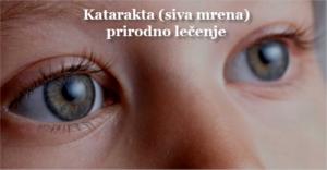 lečenje katarakte2