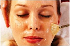 pčelinji vosak upotreba za lice