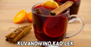 vino kuvano