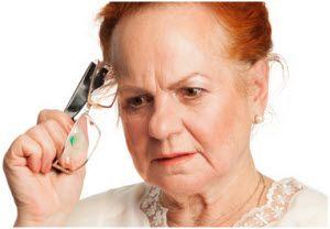 Alchajmerova bolest po fazama