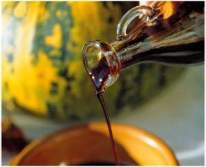 bundevino ulje lekovita svojstva