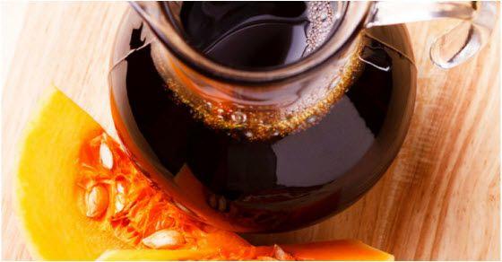 Bundevino ulje kao lek za prostatu