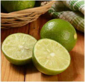 limeta recepti za zdravlje