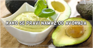 avokado-namaz-top