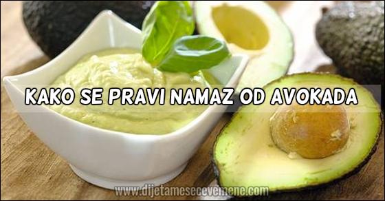 avokado-namaz-top