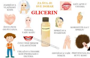 Glicerin-za-fejs-2