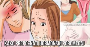 hormoniFB