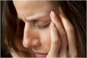 hormonski disbalans kod žena
