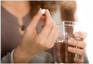 kako se koriste kortikosteroidi lekovi