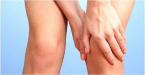 povreda ligamenata kolena oporavak