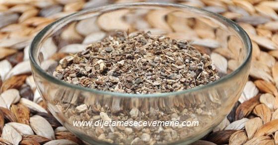 Oman biljka upotreba i primena
