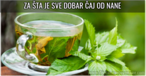 menta-čaj-recept