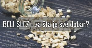 čaj-od-belog-sleza-FB