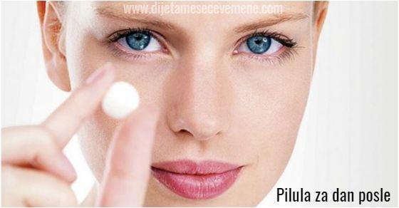 pilula za dan posle delije i nakon 72h