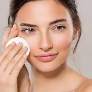 savršena micelarna voda za lice