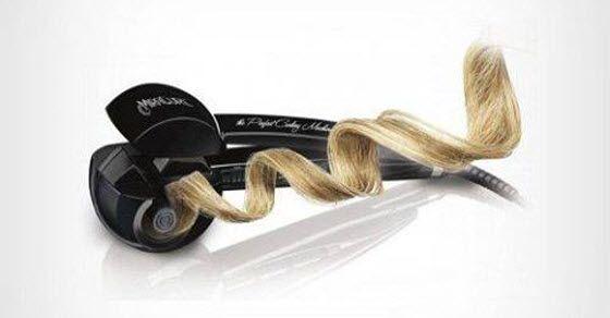 Vodič za kupovinu prese i uvijača za kosu
