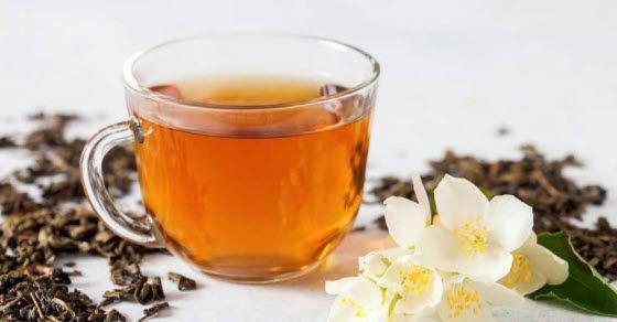 Čaj od jasmina sve prednosti za zdravlje – recepti
