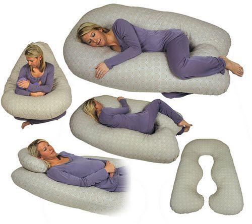 trudnicki jastuk za savrsen san