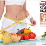 medicinska dijeta iskustva | rezultati | jelovnik | recepti
