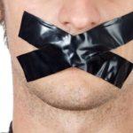 neprijatan zadah iz usta | uzroci | lecenje | halitoza
