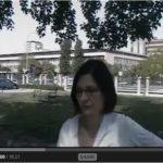 hashimoto sindrom simptomi | lecenje | ishrana