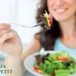 gojaznost u predelu stomaka i emocionalno prejedanje