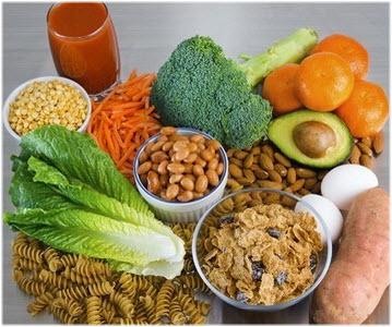 manjak estrogena ishrana i jelovnik