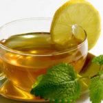 Čaj od matičnjaka priprema, upotreba i dejstvo
