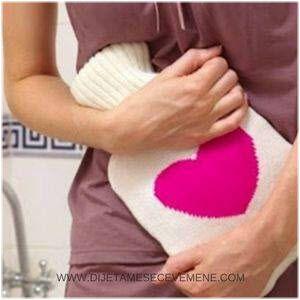 Femisan A kapi i endometrioza